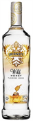 Smirnoff Vodka Wild Honey